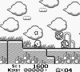 Kirbys-Dream-Land_Screen-005