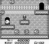 Kirbys-Dream-Land_Screen-006