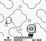 Kirbys-Dream-Land_Screen-008