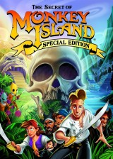 Secret-Of-Monkey-Island-Special-Edition_Jaquette