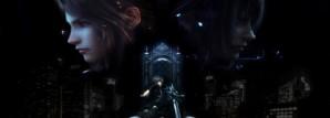 Final-Fantasy-Versus-XIII_Bilan-Margoth