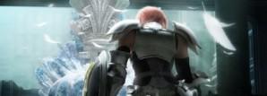 Final Fantasy XIII-2_Bilan-Margoth