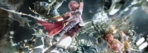 Final Fantasy XIII_Bilan-Margoth
