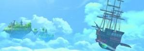 Skies-Of-Arcadia_Bilan-Margoth