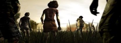 The Walking Dead_Bilan-Margoth