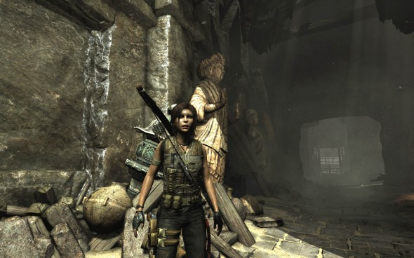 Tombraider (2)