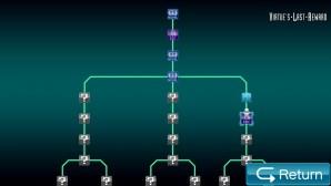 VLR Screenshot 04-a
