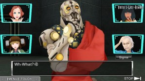 VLR Screenshot 05-a