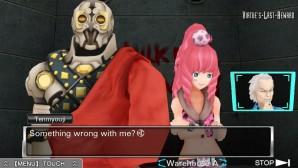 VLR Screenshot 05-b