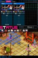 Devil Survivor 2 Screenshot 04