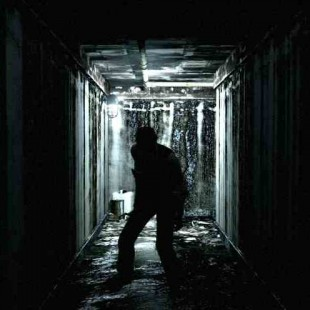 Shinji Mikami dévoile The Evil Within