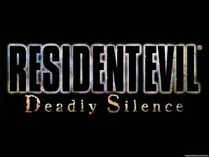 resident-evil-deadly-silence-slide