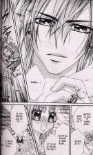 manga_jeunes_mariés_04
