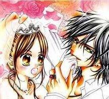 manga_jeunes_mariés_10