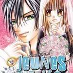 manga_jeunes_mariés_11