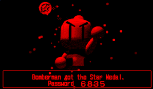 panic_bomber_virtual_boy_07