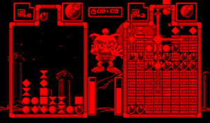 panic_bomber_virtual_boy_09
