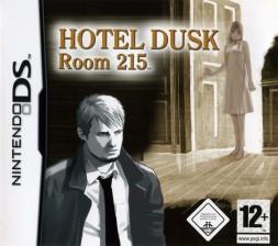 Hotel-Dusk_Jaquette