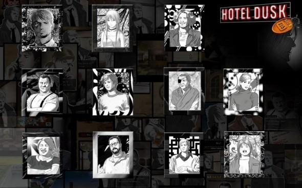 Hotel-Dusk_Screen-003