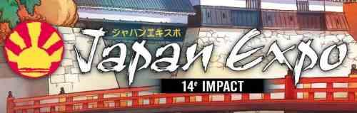 Japan_Expo_2013_bandeau