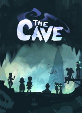 The-Cave_Jaquette