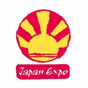 Japan Expo 2013 – 14ème Impact