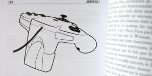 joypads_le_design_des_manettes_02
