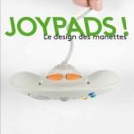 joypads_le_design_des_manettes_couverture