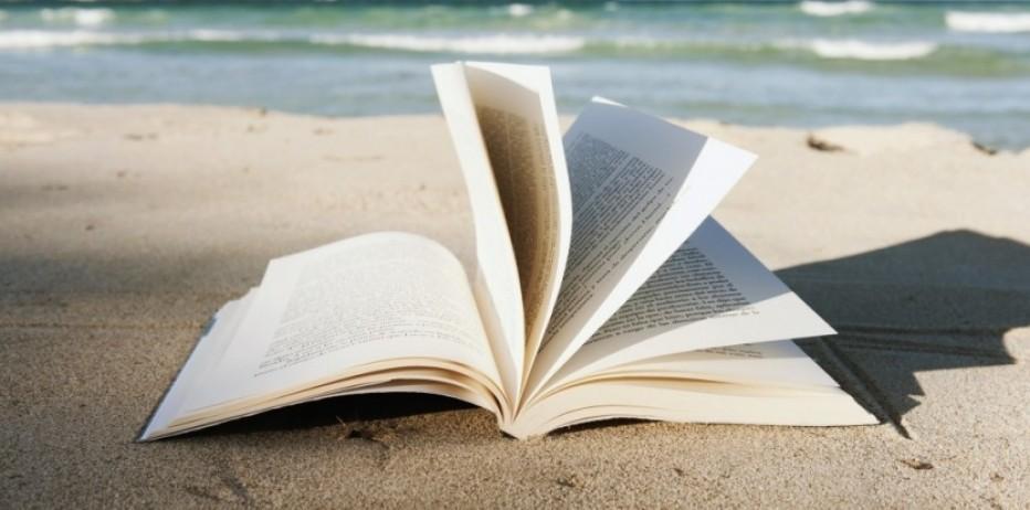 Conseil de lecture [vol.1]