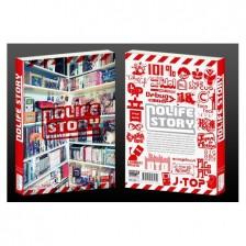 nolife-story