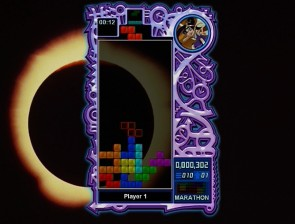 tetris_evolution_x360_02