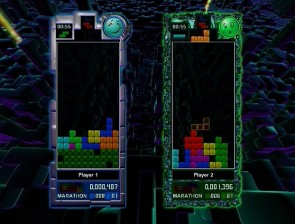 tetris_evolution_x360_09