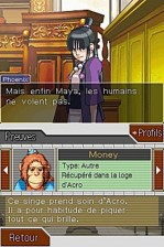 Phoenix-Wright-Justice-For-All_Screen-004