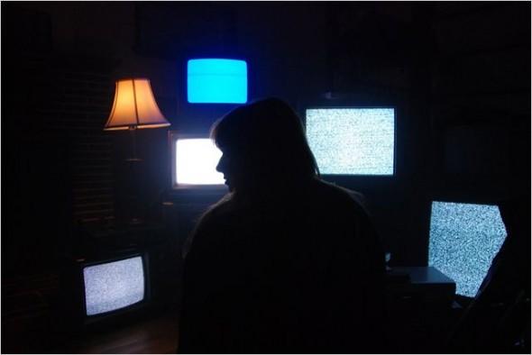 VHS2-6