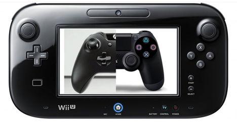 XboxOne_PS4-Wii_compare