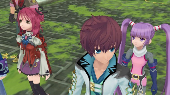 tales-of-graces-f-playstation-3-ps3-001