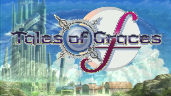 tales-of-graces-f-playstation-3-ps3-018