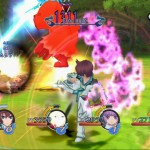 tales-of-graces-f-playstation-3-ps3-024