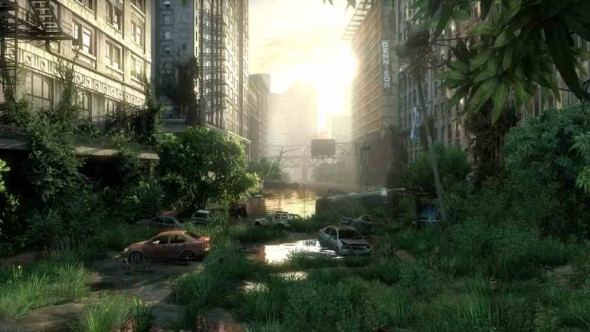 the-last-of-us_02