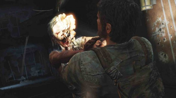 the-last-of-us_03