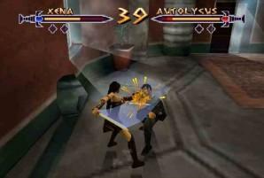 xena-warrior-princess-nintendo-64-n64-006
