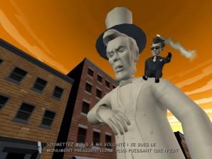 Sam&Max-Saison1_Screen-002