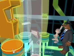Sam&Max-Saison1_Screen-004