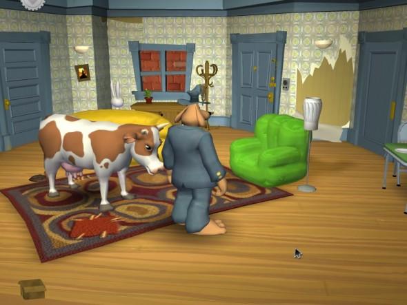 Sam&Max-Saison1_Screen-006