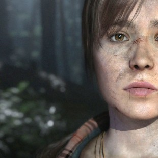 Beyond Two Souls – Avis de LCed