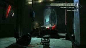 Dishonored Screenshot 01