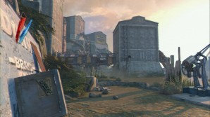 Dishonored Screenshot 04