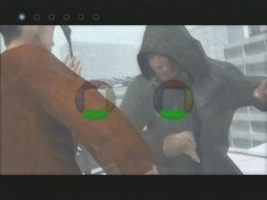 Fahrenheit_Screen-006