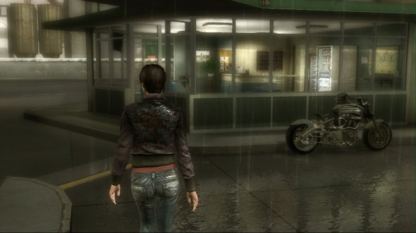 Heavy_Rain-playstation-3_screen_04