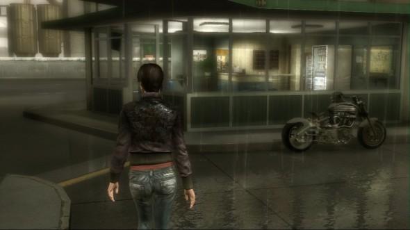 Heavy_Rain-playstation-3_screen_04